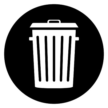 waste_management_glyphicon